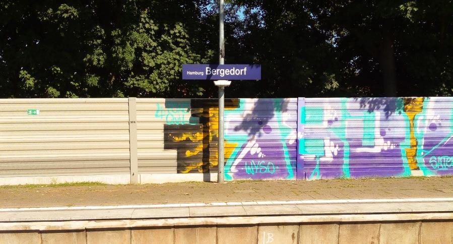 Der neue Stefan Kübler erlebt Bahnstrecken gratis